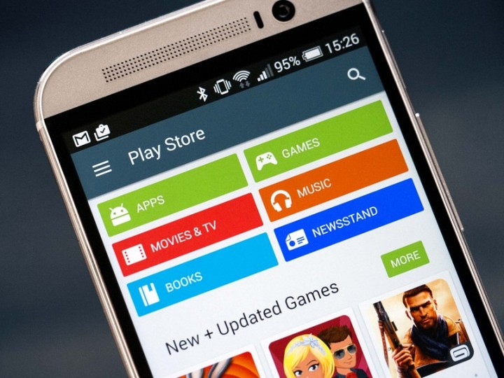 google-play-store-material-m8-hero