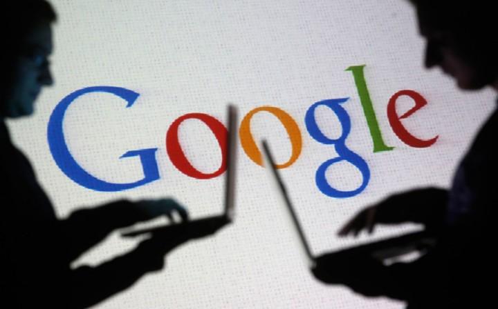 google_delete_1