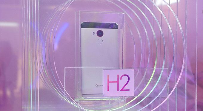 h2-wide