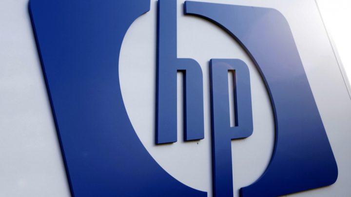 HP Problemas graves baterias