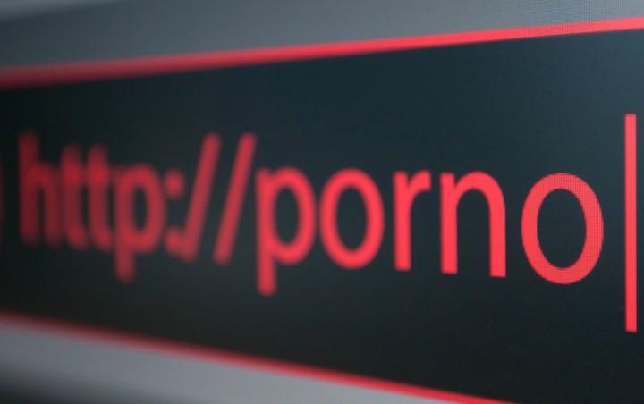 Irão barrar pornografia