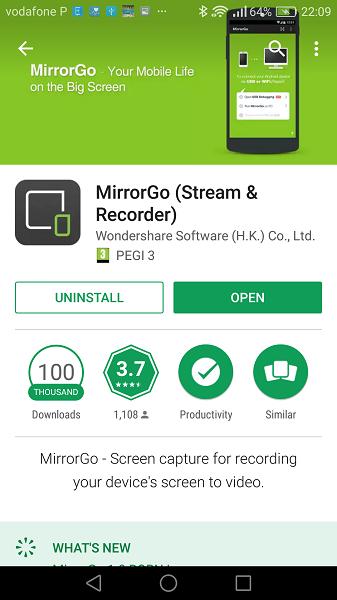 mirrorgo_8