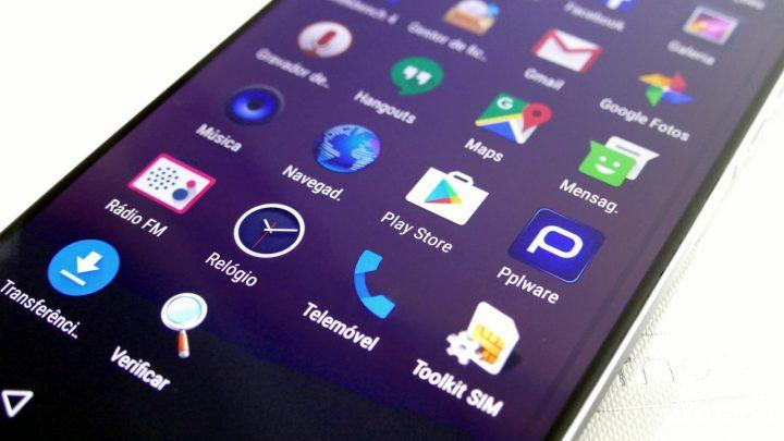 Tinder ajuda Google Play Store a ter aumento de receitas de 82%