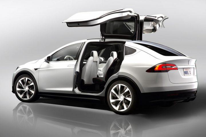 Tesla em Portugal: Afinal não há qualquer gigafábrica