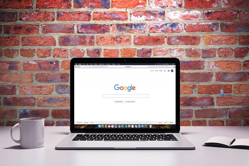 Preenchimento automático browser
