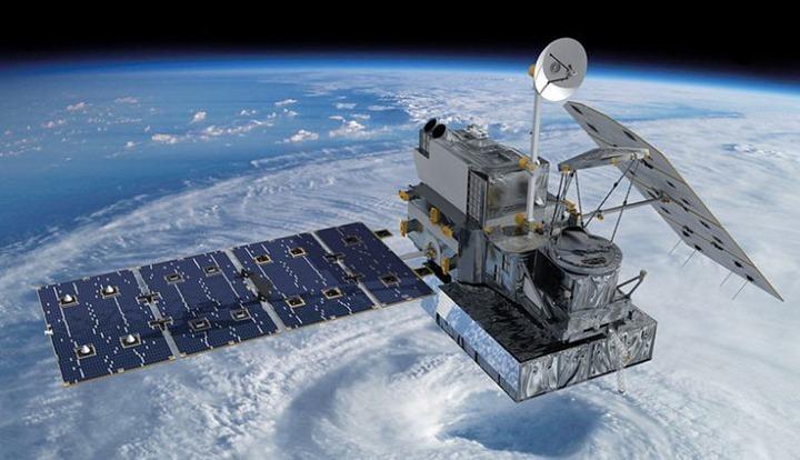 satelite_02
