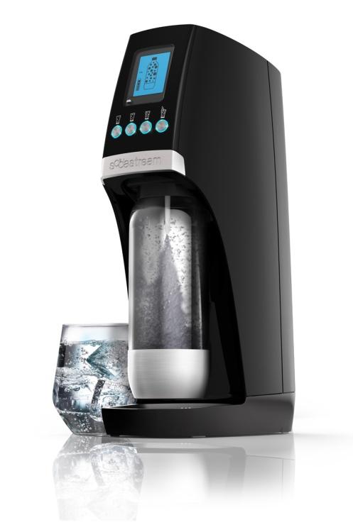[Imagem: soda-stream.jpg]