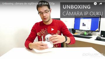 video6_2