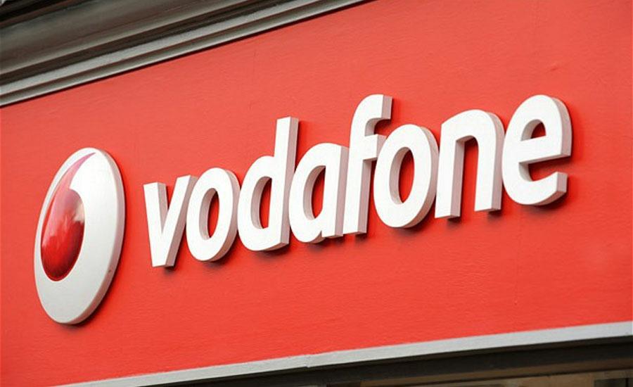 Vodafone: Aceda às rede sociais sem gastar Internet móvel