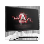 AOC AGON AG271QX