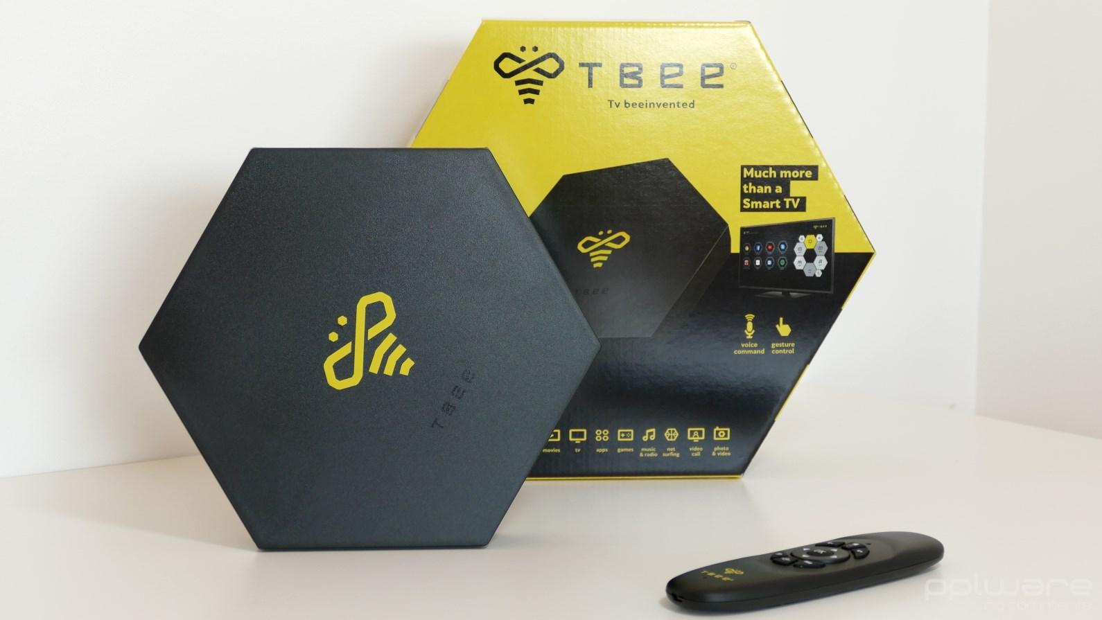 A TBee é uma box que tem vindo a suscitar a curiosidade de muitos dos  nossos leitores por ser uma box nacional e que está disponível em diversas  lojas em ... 95a8717faf
