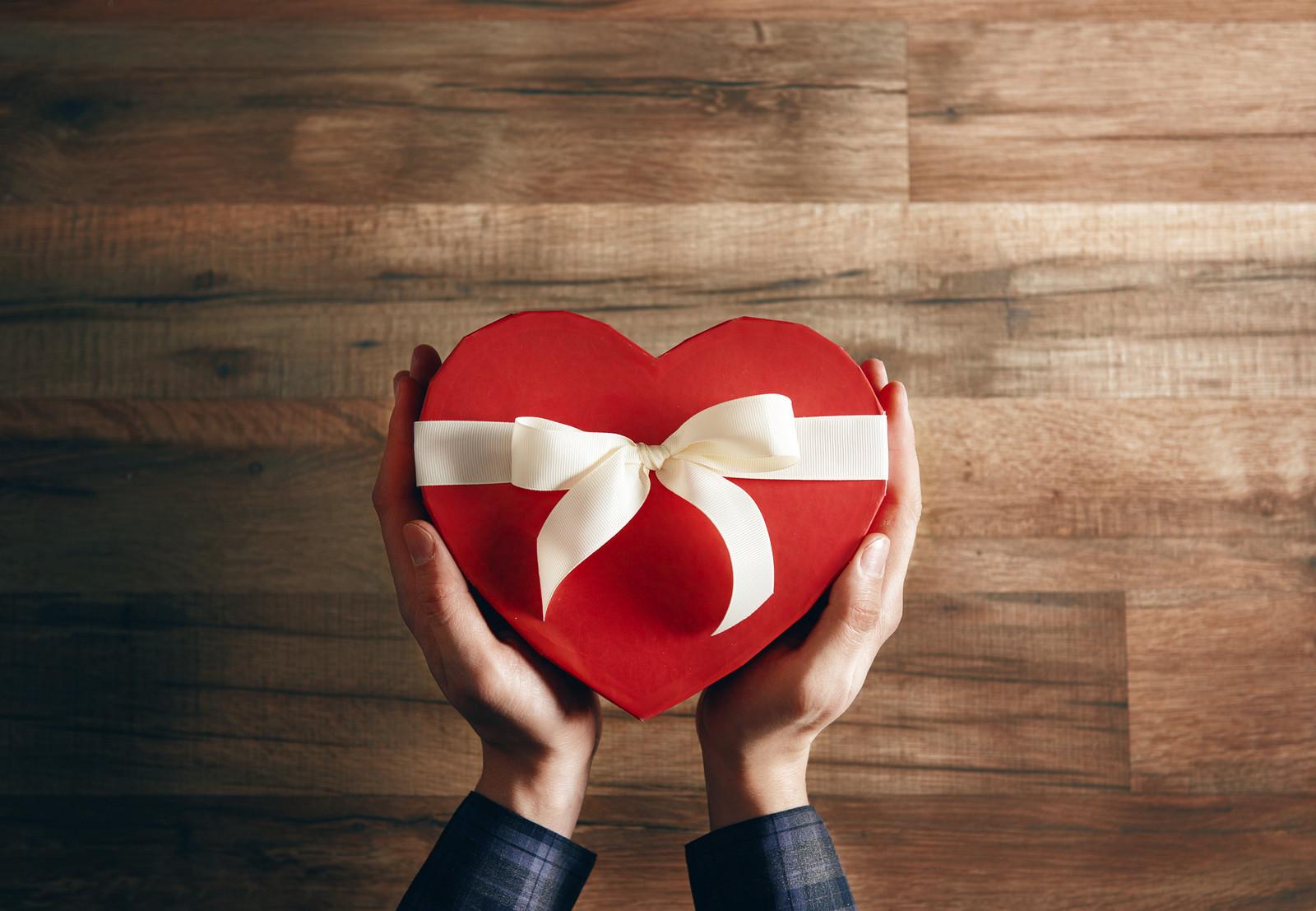 Dia Dos Namorados: Dia Dos Namorados: Presentes Para Ele E Para Ela