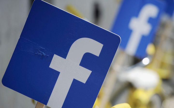 Facebook fatura mais de US$ 27 bilhões em 2016