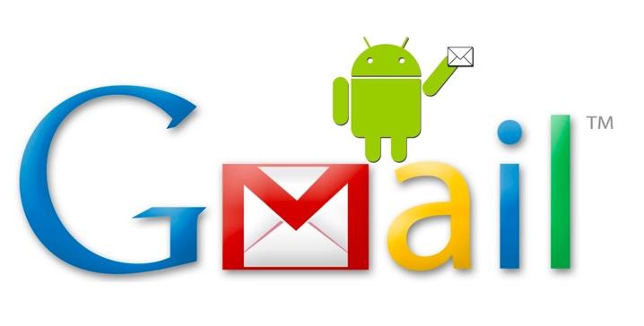 Aprenda a usar melhor o gmail do android com estas 5 dicas hoje vamos conhecer 5 dicas que vo ajudar a tirar ainda mais do gmail no android stopboris Gallery
