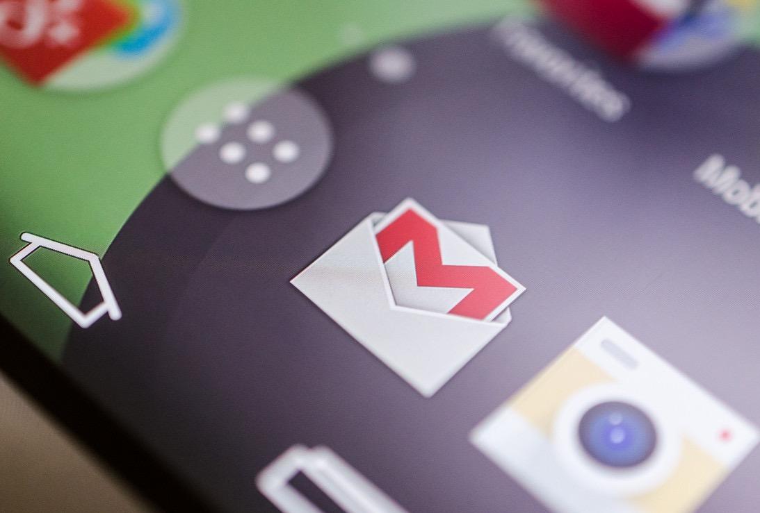 Conheça mais 5 dicas para usar melhor o Gmail do Android