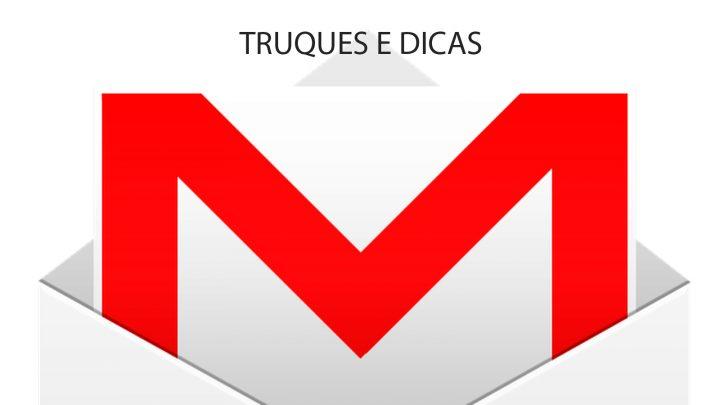 Gmail: Como descobrir o ID único de uma mensagem