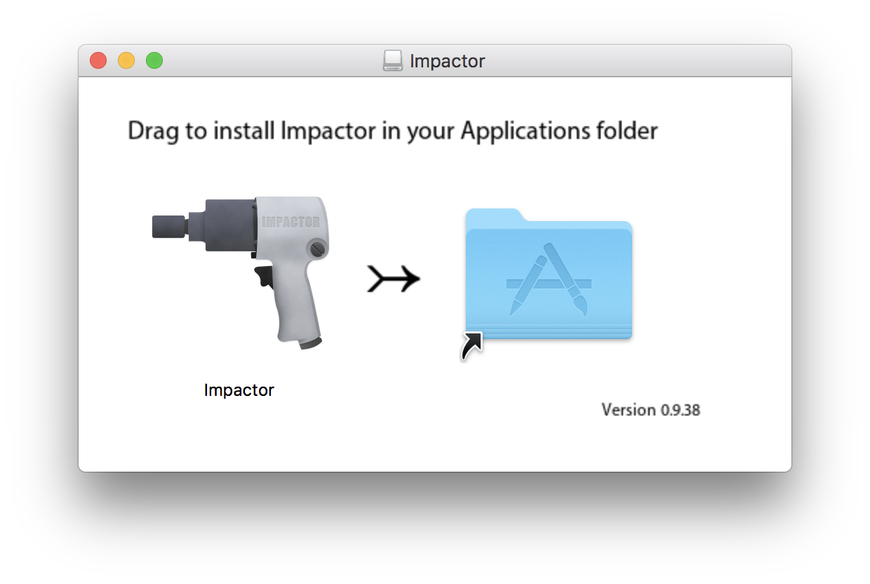 Como instalar o Kodi no seu iPhone ou iPad sem Jailbreak - Pplware