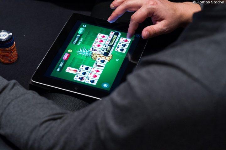 Apostas desportivas online para iniciantes: O que são Odds?