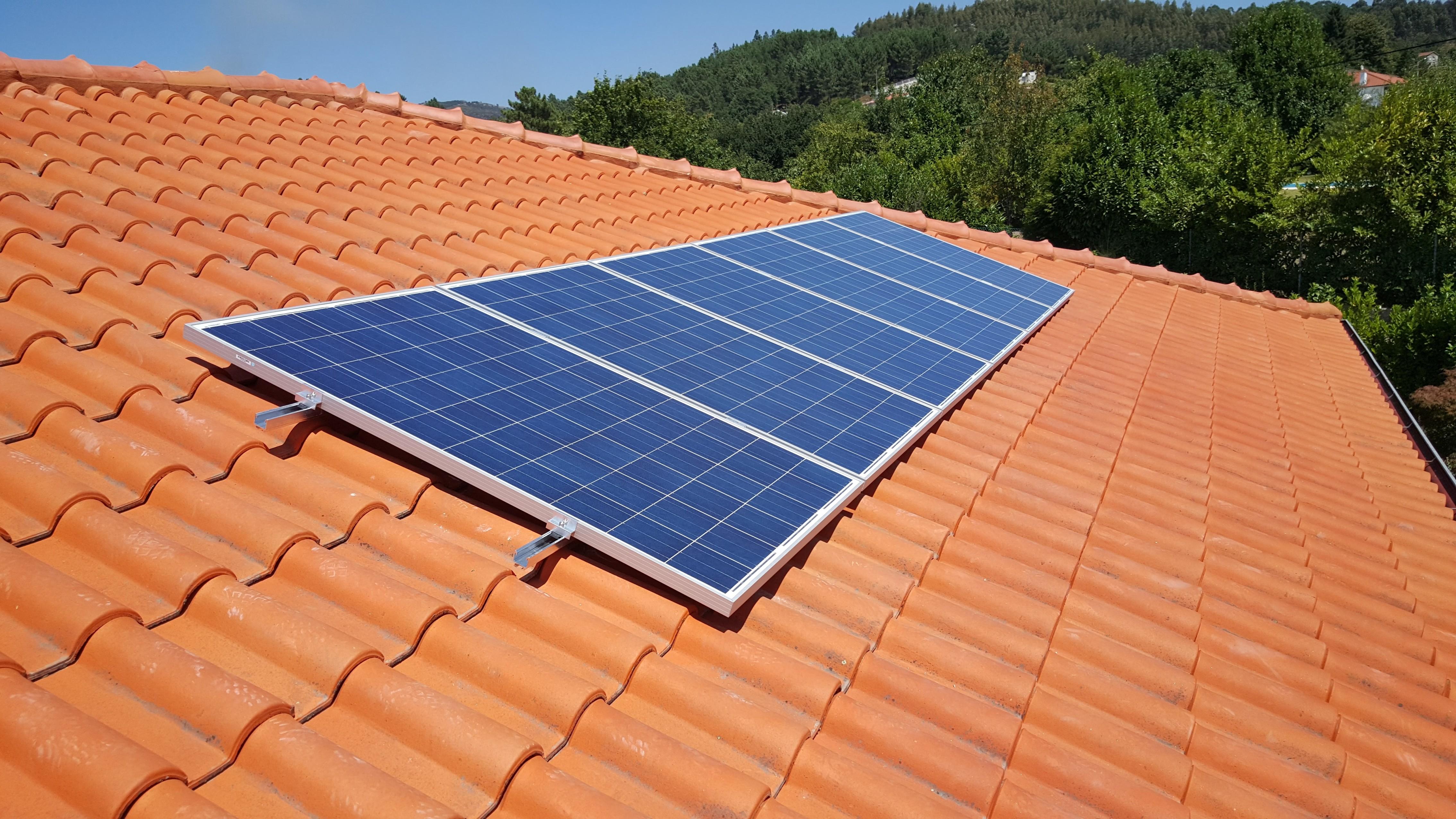 1129787640a Produza a sua própria energia elétrica mas tenha estes cuidados ...