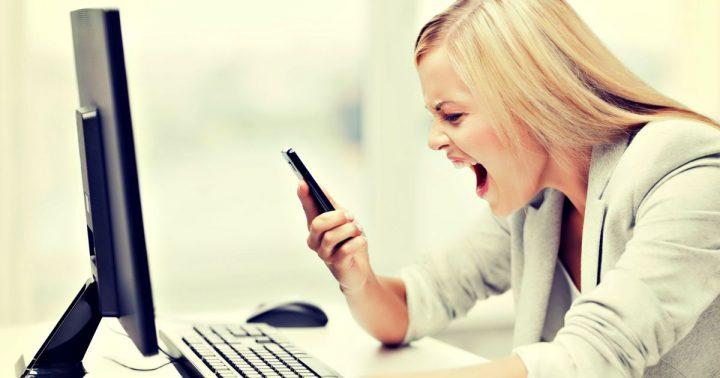 Reclamações contra MEO, NOS, Nowo e Vodafone disparam