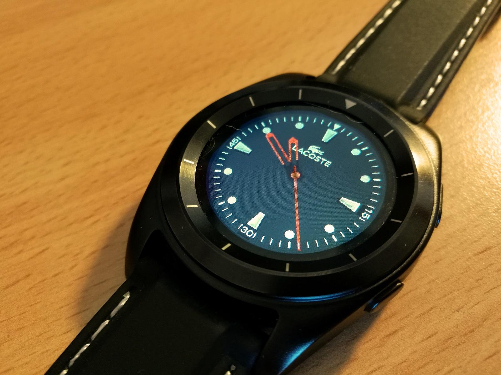 4e9f9888d16 Os smartwatches chineses têm-se mostrado uma excelente escolha para aqueles  que procuram um relógio com funções simples a um preço baixo.
