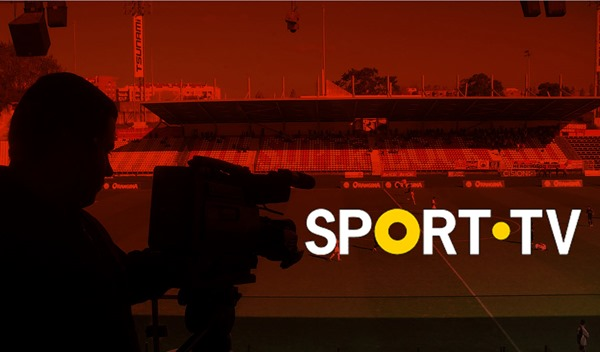 MEO passa a deter 25% do capital da SPORT TV