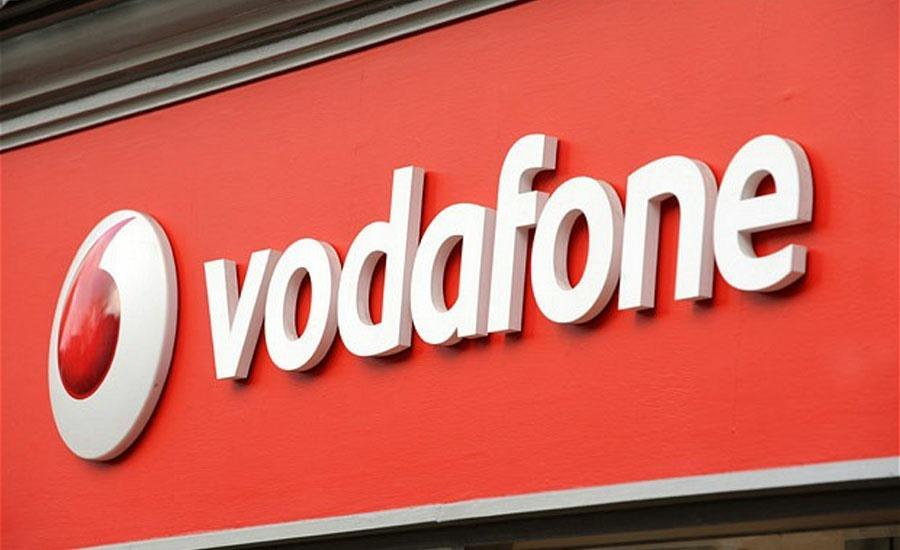Portugal: Vodafone é a melhor operadora nas redes móveis