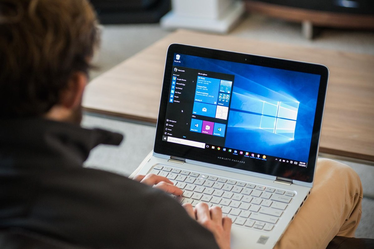 windows 10 pode bloquear uso de apps fora da store do windows  ed mota fora da lei adobe.php #11