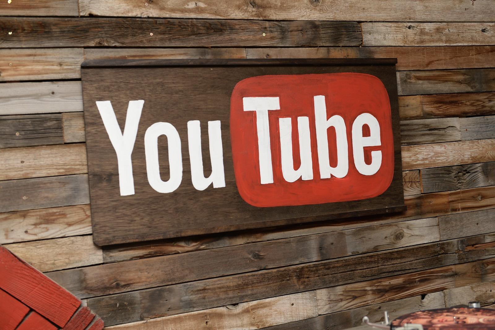 YouTube vai deixar de obrigar utilizadores a verem anúncios de 30 segundos