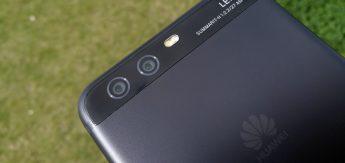 Huawei p10 - 10