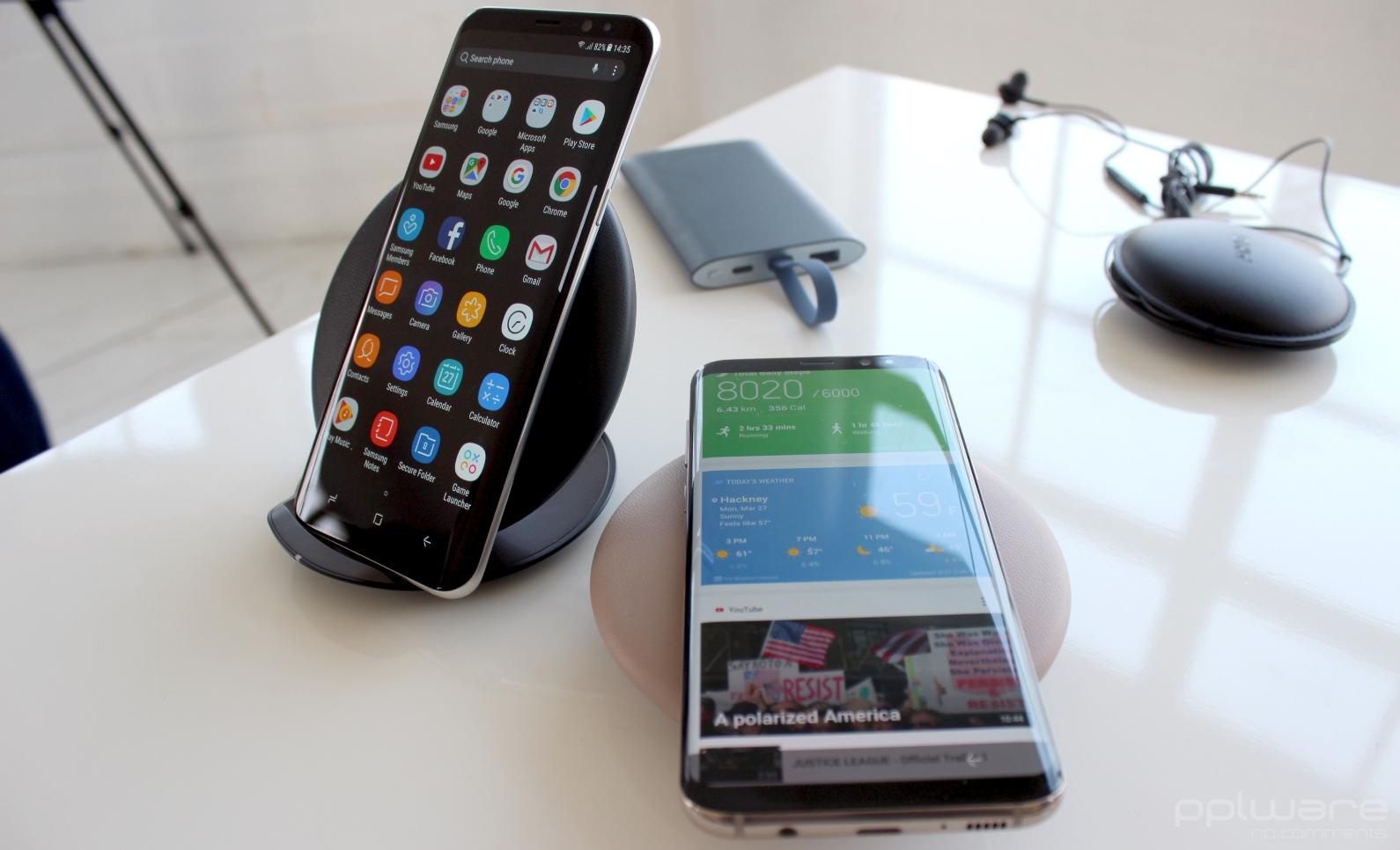 Galaxy Note 7 voltará ao mercado renovado