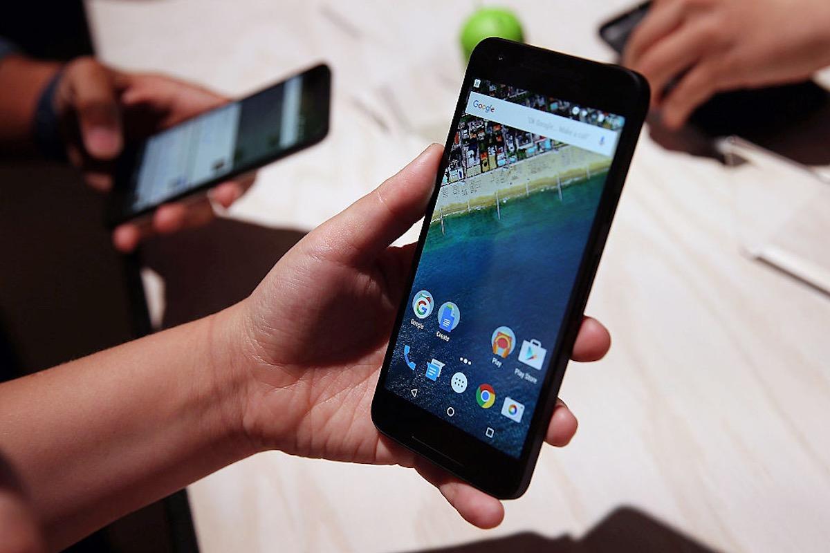 666f8fe264292 Android Nougat duplicou a sua presença no universo Android