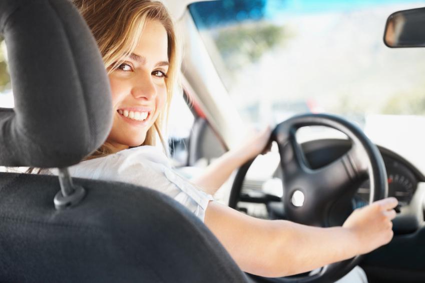 Cartas de Condução: Governo adia atestados médicos digitais