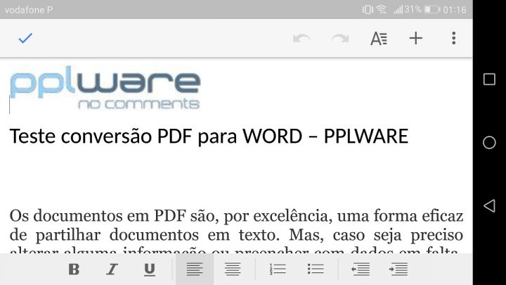 converter pdf 5