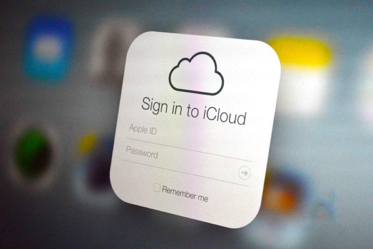 Cuidado Apple, hackers têm mesmo contas válidas do iCloud