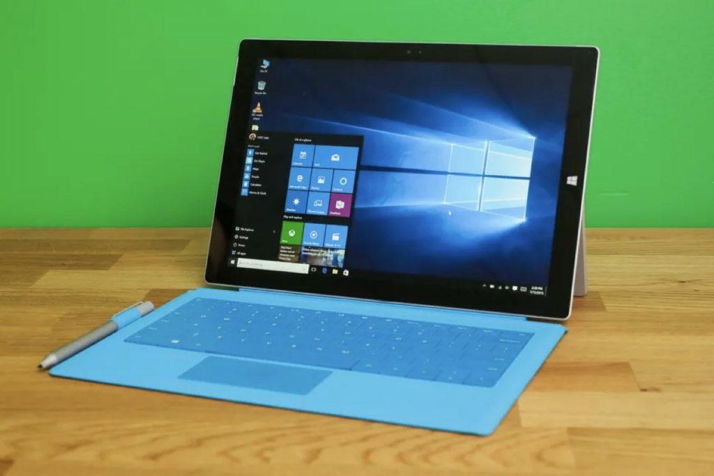 Aceder Windows 10 remotamente pelo OneDrive