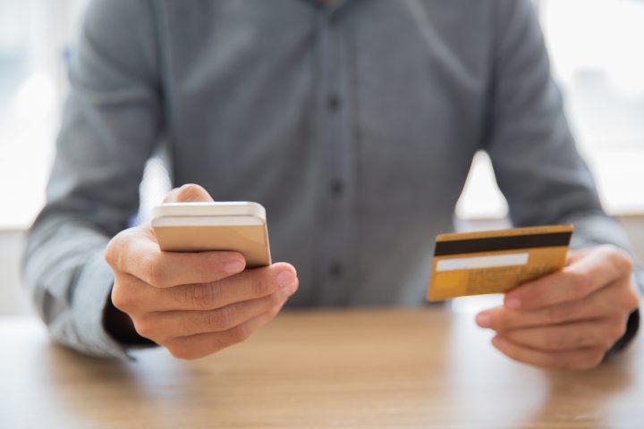 Webinar: Tecnologia Portuguesa conduz loja online a 100% de encomendas pagas