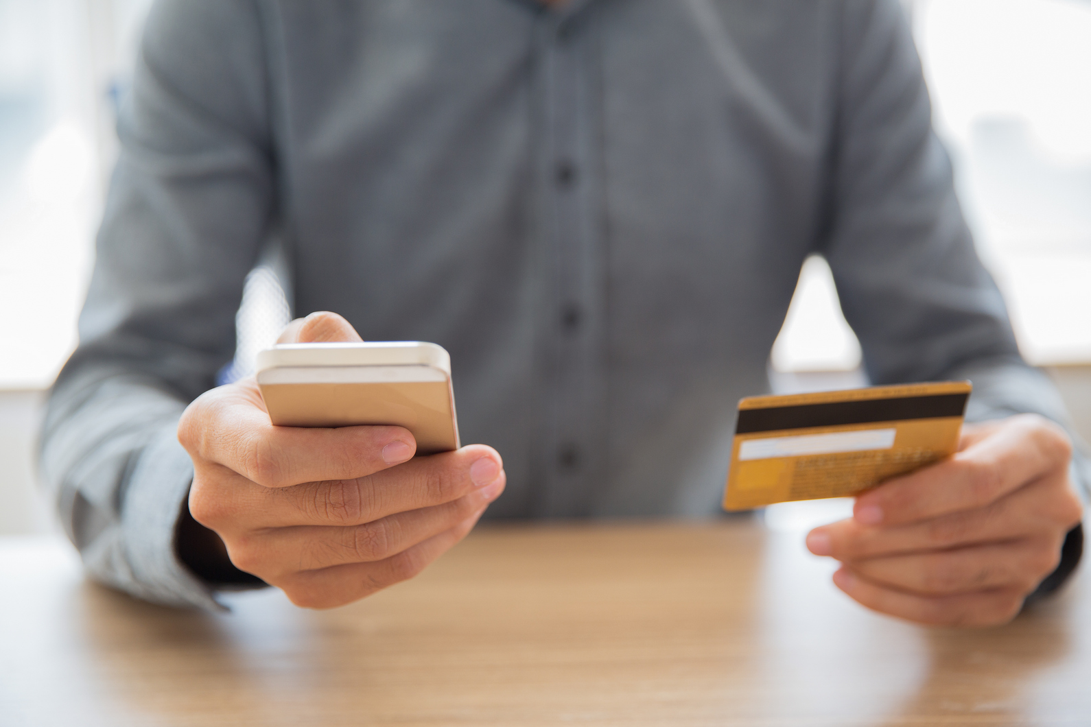 Compras online 4 dicas essenciais pplware for Compra online mobili