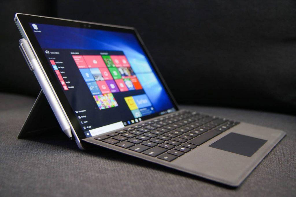 Dicas Windows 10
