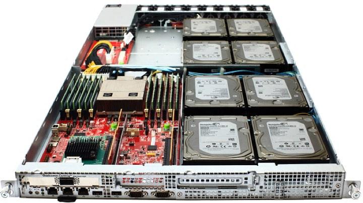 Windows Server ARM