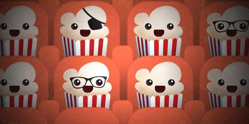 TOP 10: Os filmes mais pirateados da semana