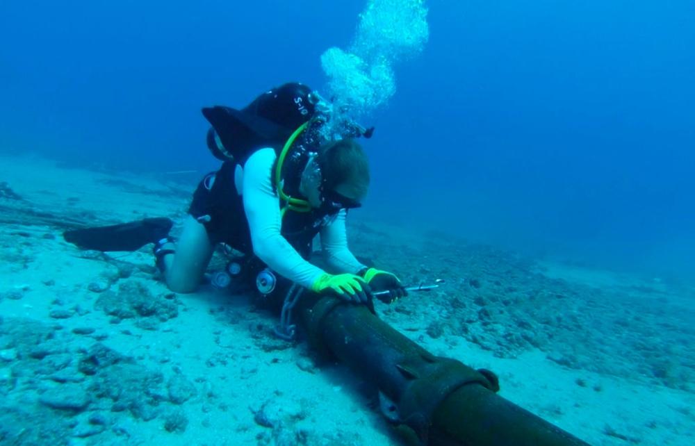 e8feada453dfa Será já em 2018 que um cabo submarino de fibra ótica vai ligar Portugal ao  Brasil. Esta cabo permitirá a comunicação de Europa com o Brasil, com a  novidade ...