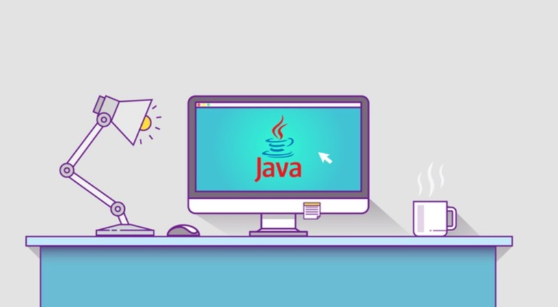 Java: É esta a melhor linguagem para aprender a programar?