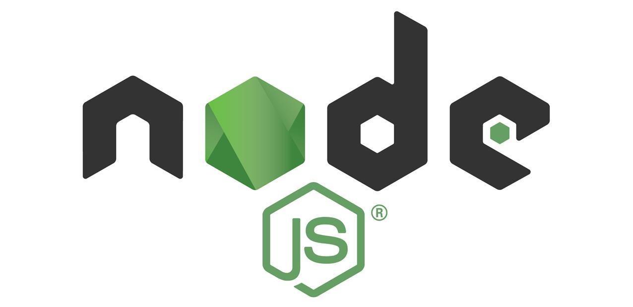 Aprenda a criar uma RESTful API com Node.js em 5 minutos
