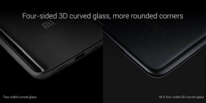 Xiaomi Mi 6 - 3