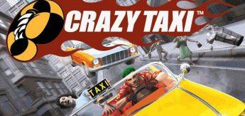 Crazy-Taxi-pplware