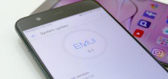 EMUI_5.1