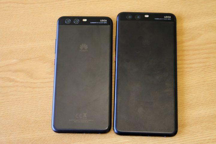 Huawei P10 - Huawei P10 Plus - Pplware - 2