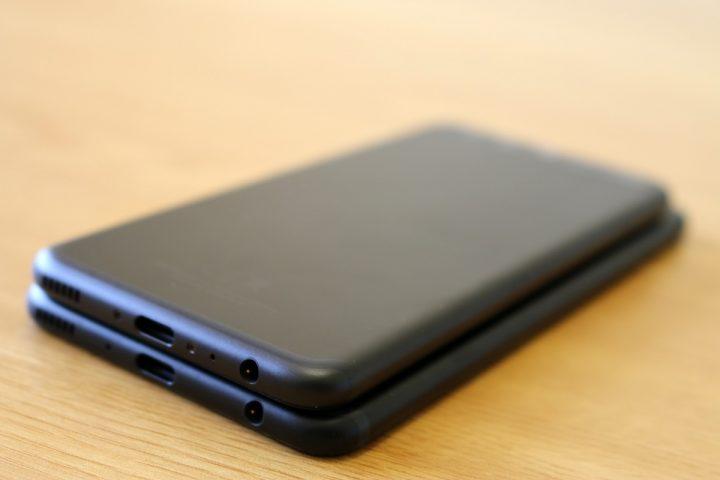 Huawei P10 - Huawei P10 Plus - Pplware - 8