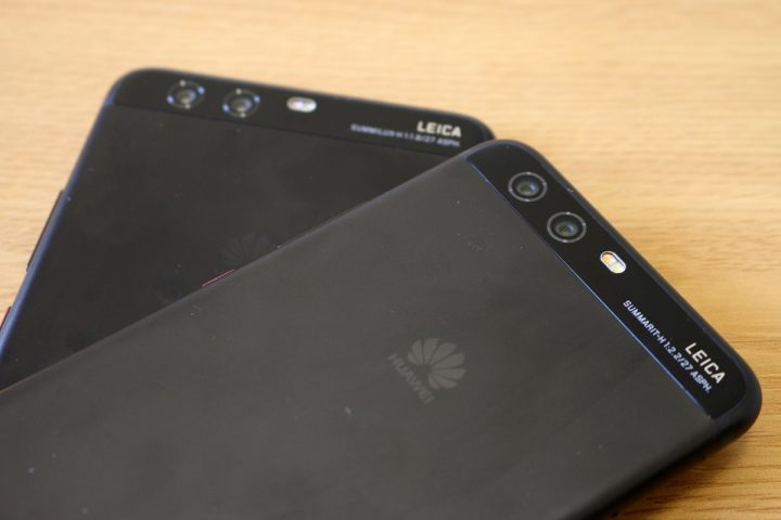 Huawei P10 - Huawei P10 Plus - Pplware - 9